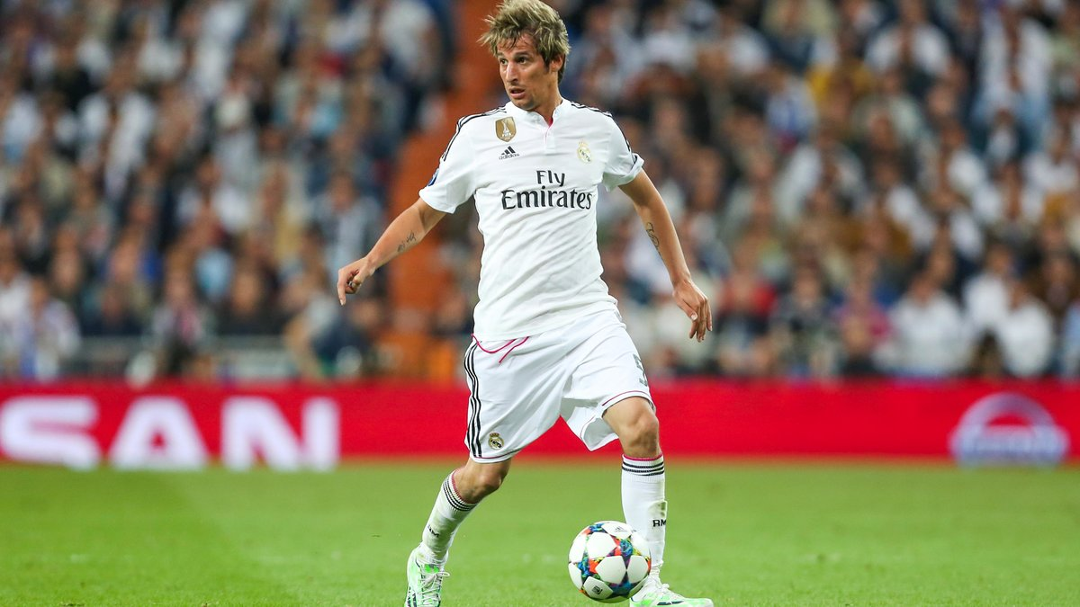 Mercato - PSG : Un club prêt à contrarier le PSG pour un défenseur du Real Madrid ?