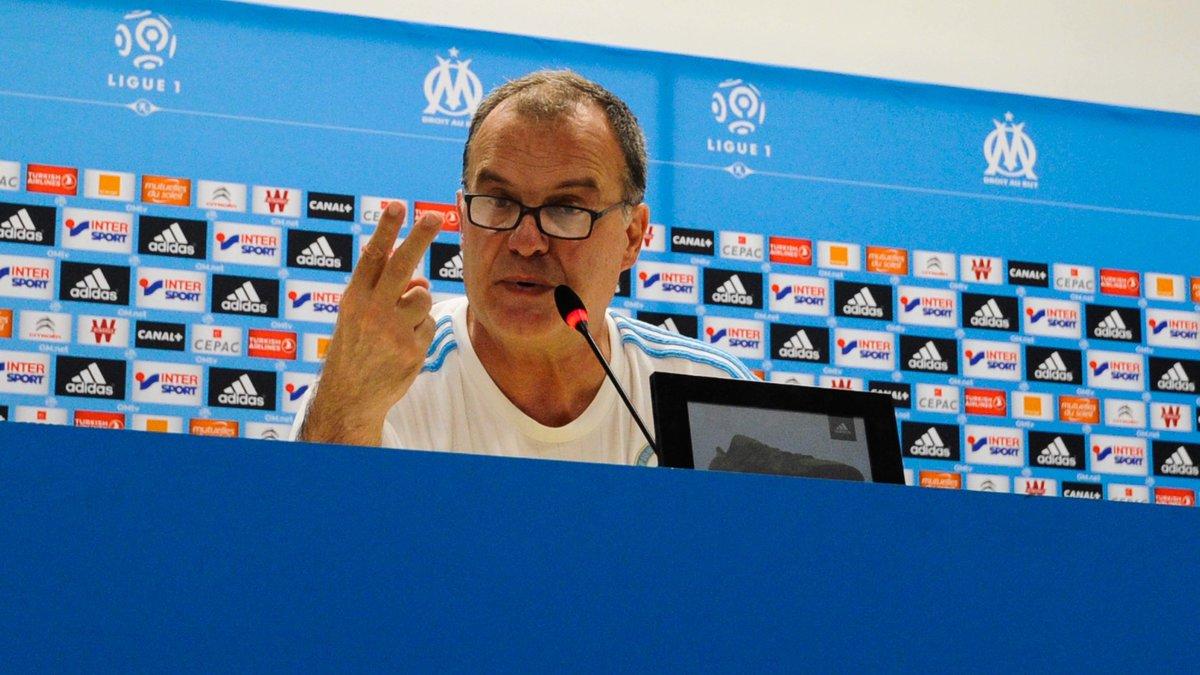 OM : Ces entraîneurs de Ligue 1 qui jugent le départ de Marcelo Bielsa