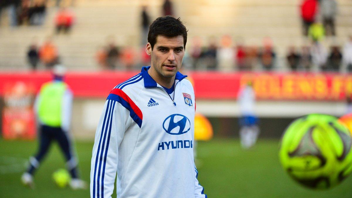 Mercato - OM/ASSE/Rennes : Les négociations commencent pour Yoann Gourcuff !