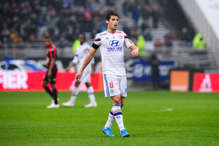 Mercato - OM/ASSE/Rennes : L'avocat de Yoann Gourcuff fait le point !