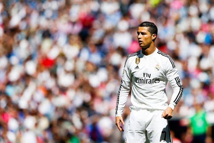 Real Madrid : Cristiano Ronaldo… Cet achat à 17M€ qui sème le doute sur son avenir