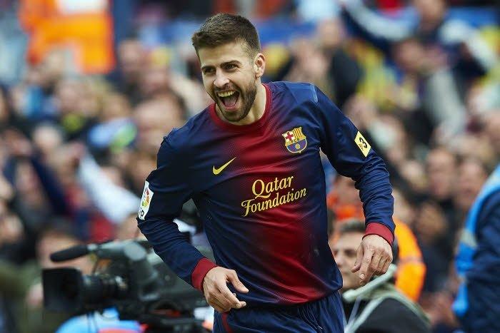 Real Madrid/FC Barcelone : Cette polémique qui n'en finit pas