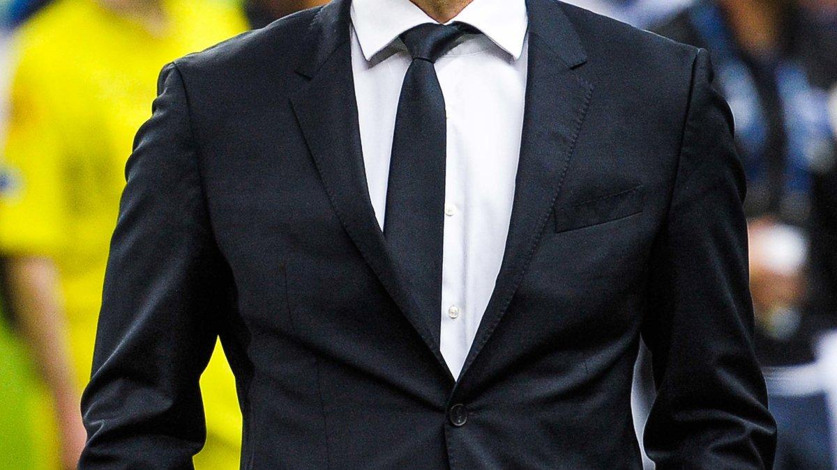 PSG : Une nouvelle approche pour le successeur annoncé de Digne