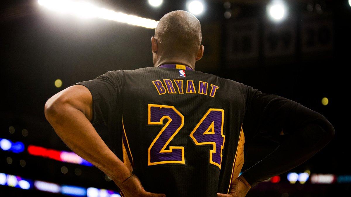 nike shox certifié - NBA | Basket - NBA : ?Je pense que lorsqu\u0026#39;on cite Michael Jordan ...