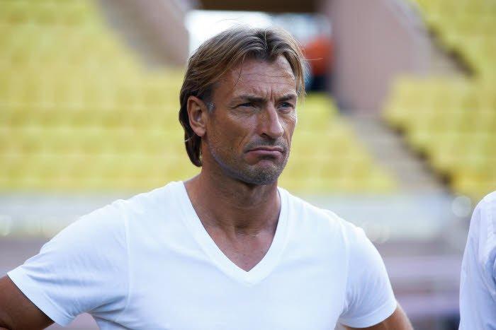 Mercato - OM/ASSE/LOSC : Hervé Renard sort du silence au sujet de Yoann Gourcuff !