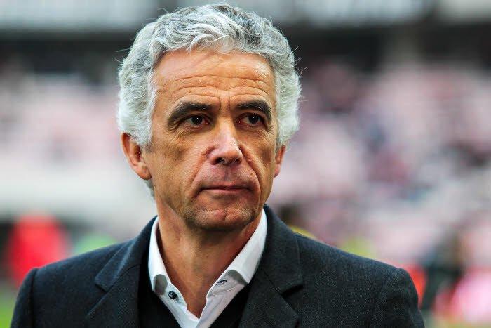 Mercato - ASSE : Un club de L1 confirme son intérêt pour une cible de Galtier !