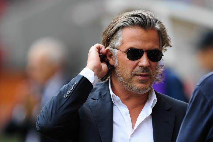 Mercato - OM : Labrune, Doyen Sports… Le point sur les révélations de «Football Leaks» !