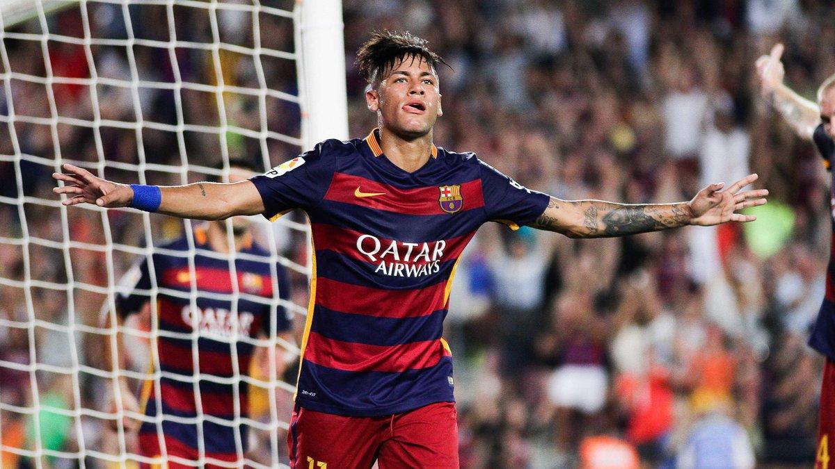 Mercato - Barcelone/Manchester United : La mise au point de Bartomeu pour Neymar !
