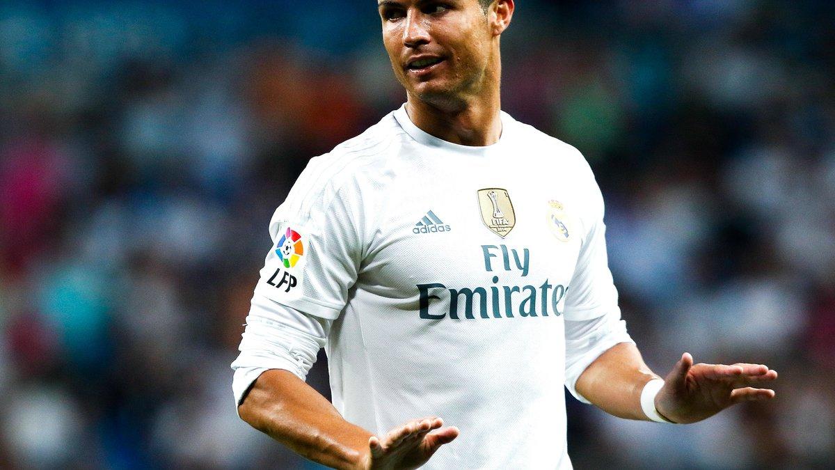 PSG : Un journaliste calme le jeu à propos de l'offre pour Cristiano Ronaldo