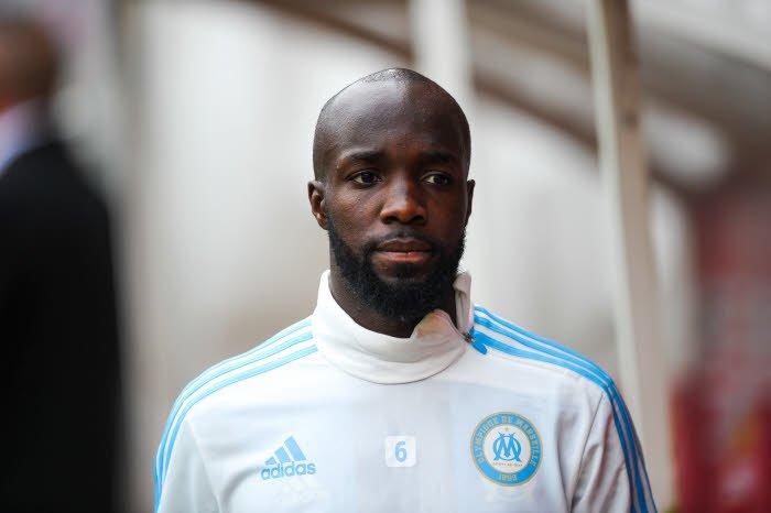 Mercato - OM : Cabella et Mandanda jugent le recrutement de Lassana Diarra !