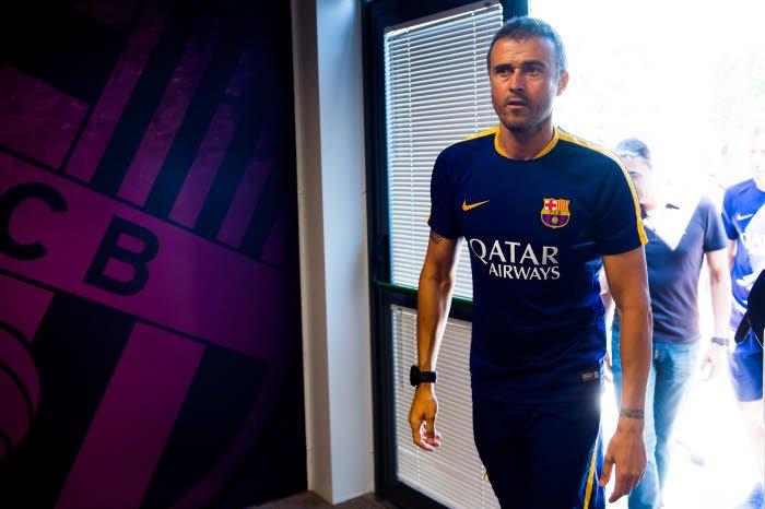 Mercato - Barcelone : Le Barça sur le point de s'offrir une dernière recrue cet été ?