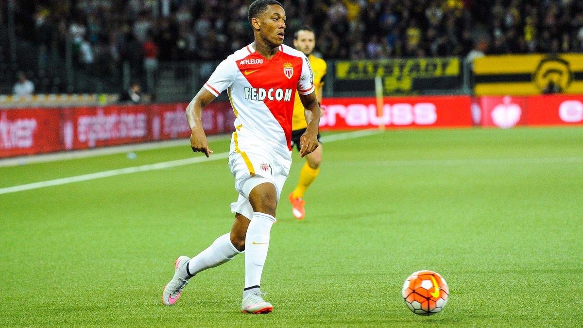 Mercato - Barcelone : Un buteur de Ligue 1 en approche pour 20M€ ?