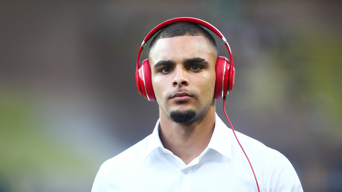 PSG : Ce joueur d'Al-Khelaïfi qui a convaincu Kurzawa