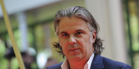 Mercato - OM : Ces spécialistes qui doutent de l'OM dans la durée…