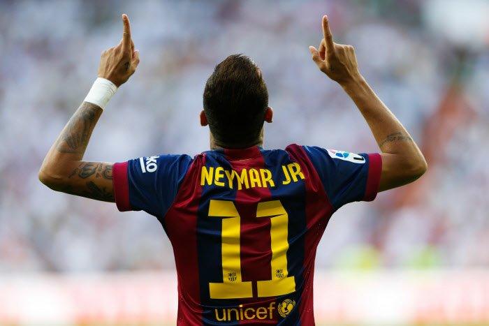 Mercato - Barcelone : Les offres du Real Madrid pour Neymar révélées ?