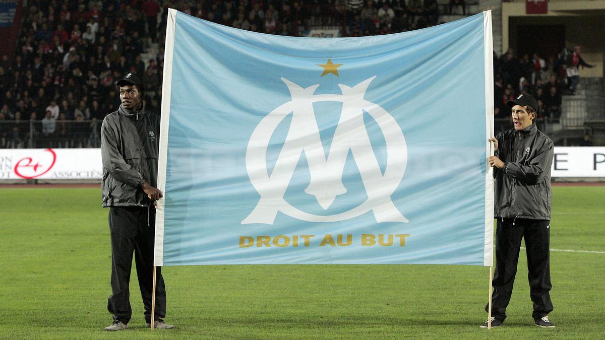 OM : Les confidences de Pierre Ménès sur le projet de Frank McCourt