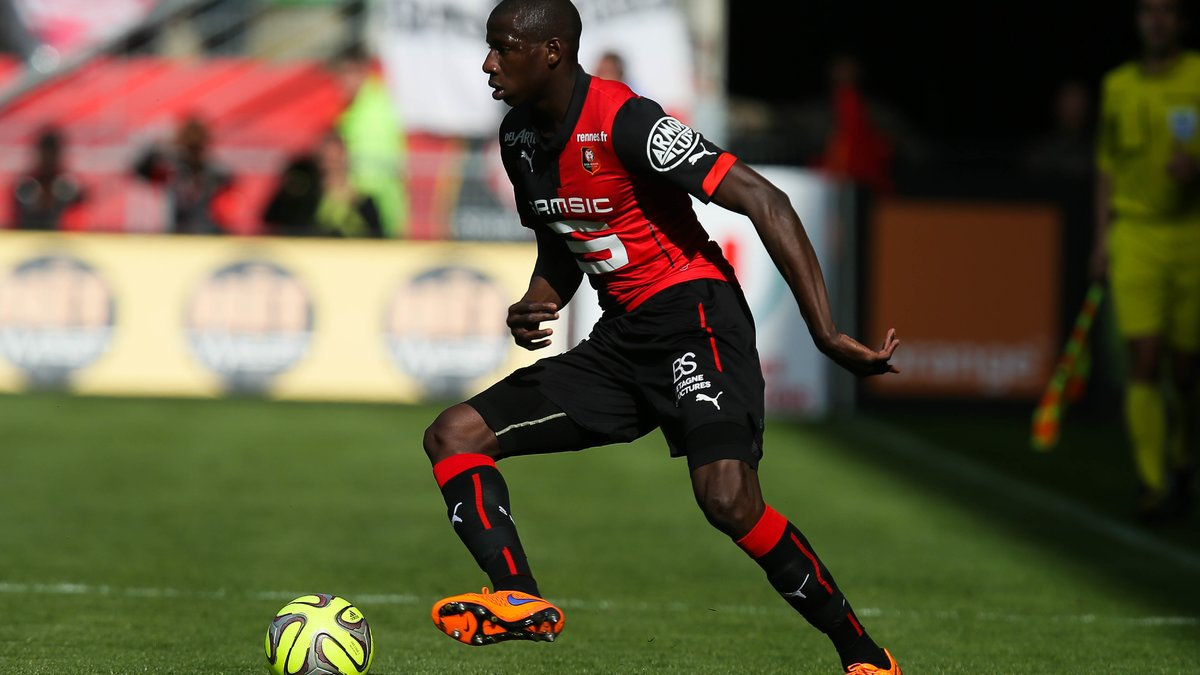 EXCLU Mercato - OM : Doucouré (Rennes) vers Watford