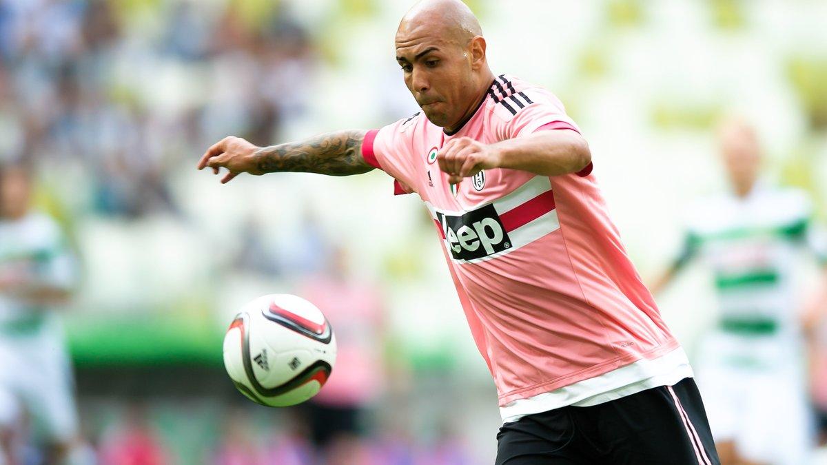 Mercato - OM : Le transfert d'un ancien du PSG bloquerait le dossier  Zaza !