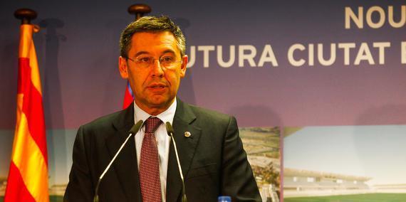 Barcelone : Le dilemme du Barça dans le dossier de l'attaquant