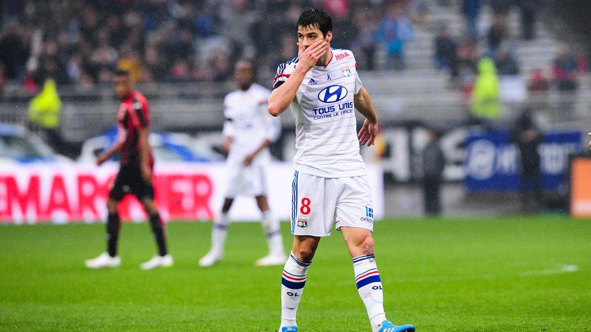 Mercato - OM/ASSE/Rennes : «Ça ne devrait plus tarder» pour Gourcuff !