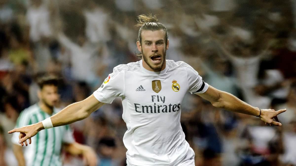 Comment De Gea pourrait influencer l'avenir de Bale