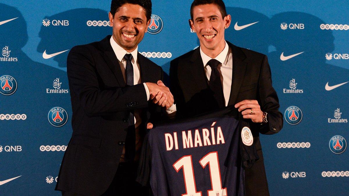Mercato : PSG, OM, ASSE, OL... Quel club a réalisé le meilleur mercato ?