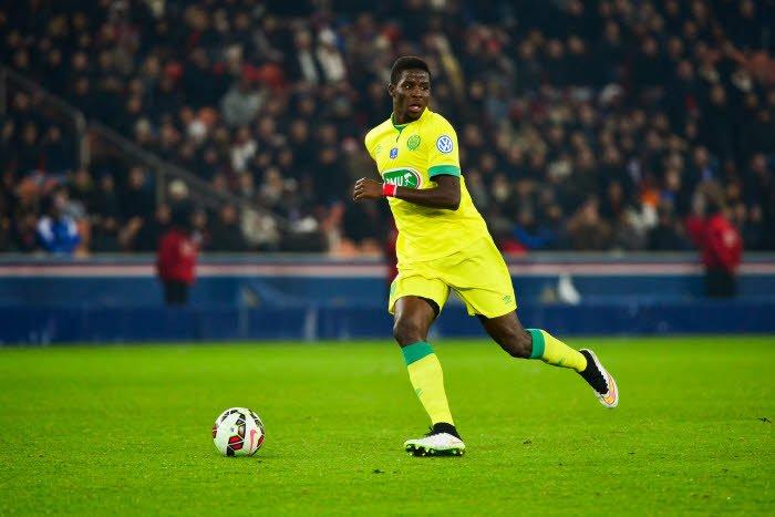 Mercato - Chelsea : «Ce n'est pas Mourinho qui a choisi Djilobodji !»