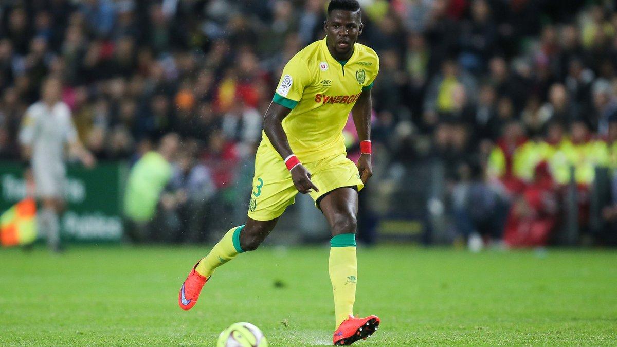 Mercato - Chelsea : Quand l'agent de Djilobodji se fait allumer par le FC Nantes !