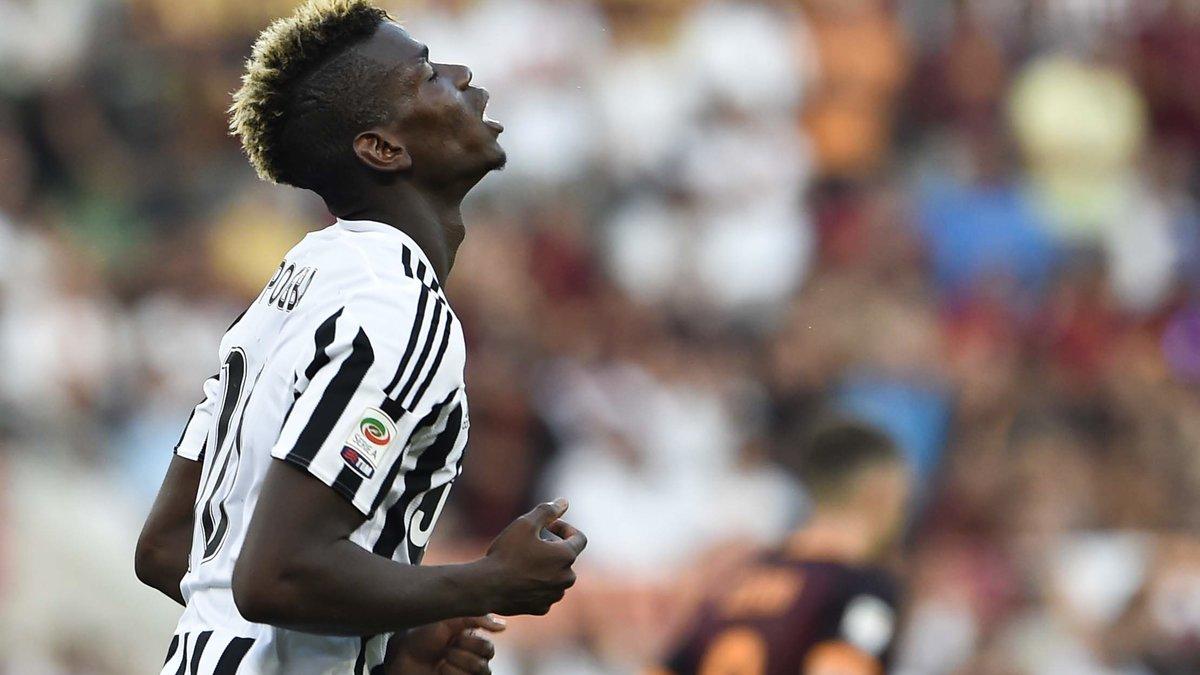 Mercato - Barcelone/PSG/Chelsea : Quand Mourinho a appelé Pogba !
