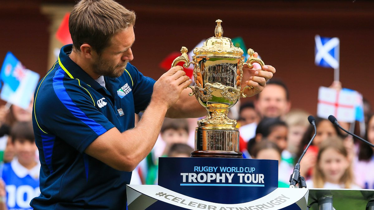 Coupe du monde rugby coupe du monde des faux billets - Billet coupe du monde 2015 ...
