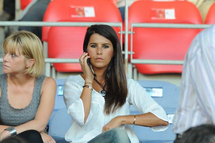 Mercato - OL/ASSE/Rennes : Une nouvelle indiscrétion signée Karine Ferri dans le dossier Gourcuff ?