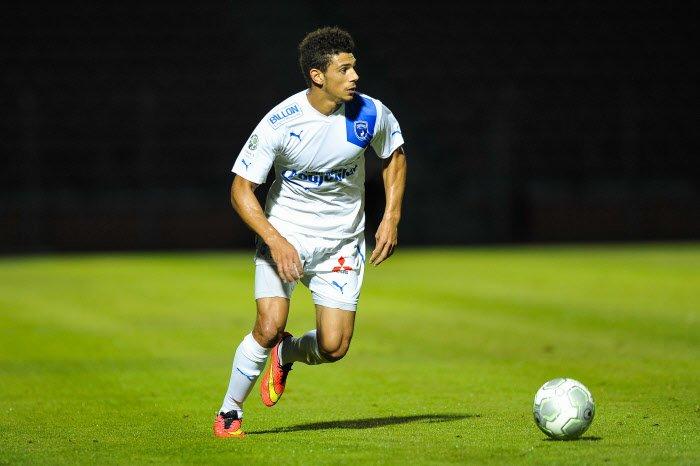 Mercato - ASSE : Ce joueur qui a «explosé son salaire» en signant à Saint-Étienne !