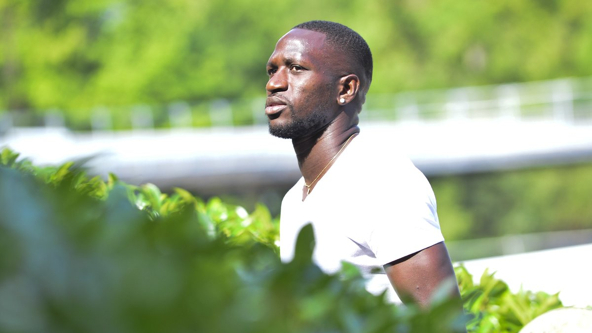 Real Madrid : Moussa Sissoko revient sur les 40M€ de son possible transfert