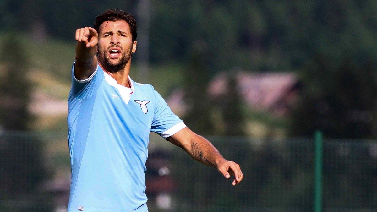 OM : Lorik Cana dévoile les coulisses de son arrivée au FC Nantes