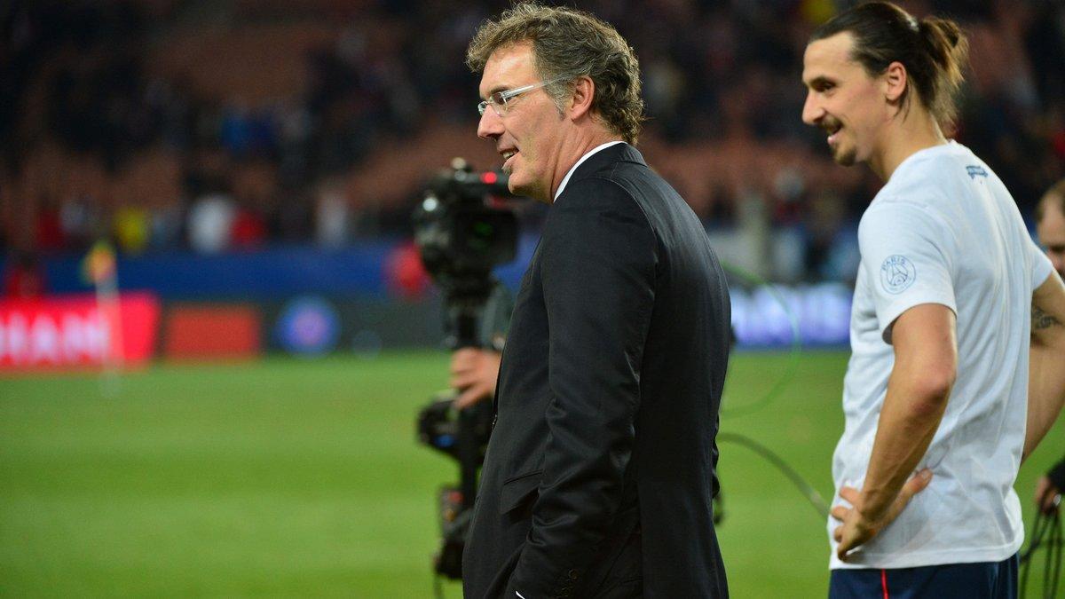 Mercato - PSG : Ce problème que le PSG n'a pas encore réglé...