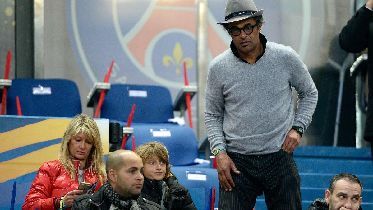 Tennis - Coupe Davis : Le coach de Serena Williams revient sur la nomination de Yannick Noah !