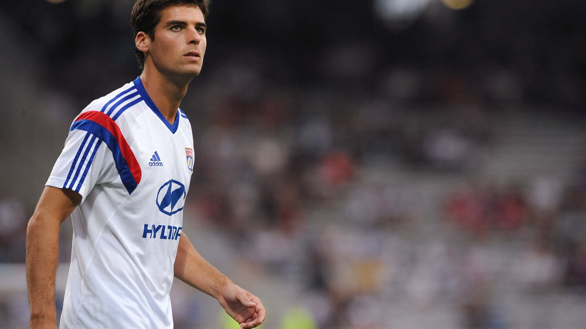 Mercato - OM/ASSE : Quand Rennes ironise sur le dossier Yoann Gourcuff...