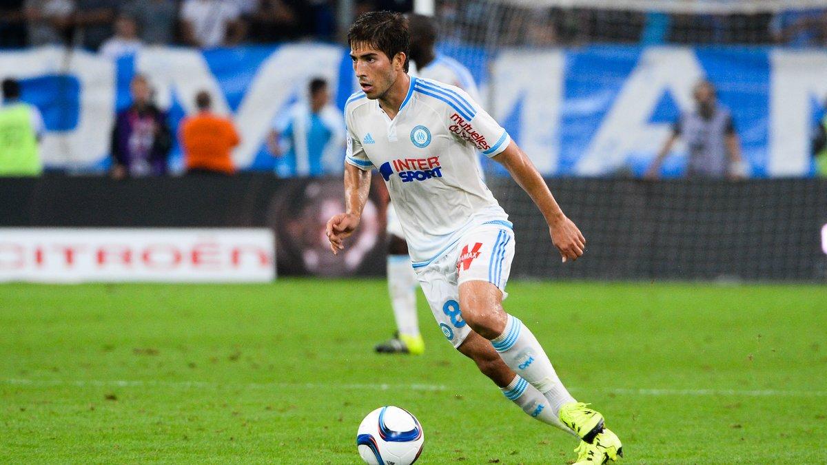 Mercato - OM : Labrune s'enflamme sur l'opération Lucas Silva avec le Real Madrid !