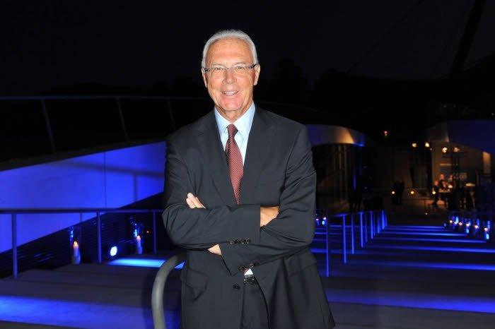 PSG : Cette légende qui mise sur le PSG en Ligue des Champions