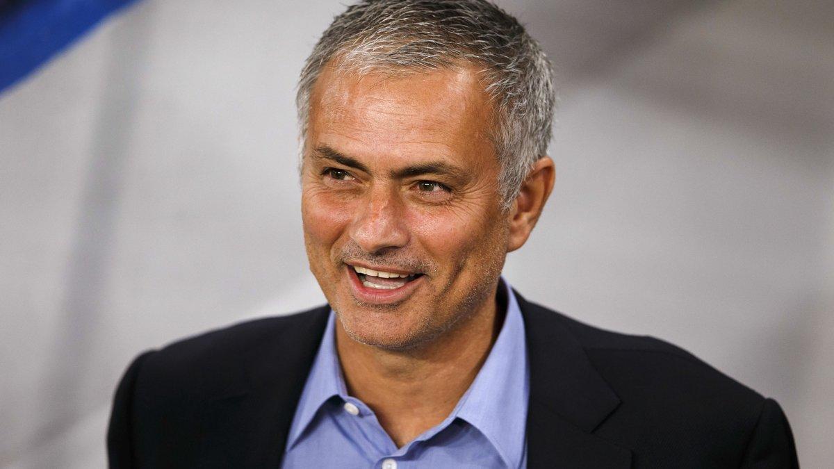 Mercato - PSG : «Si Mourinho est sur le marché, le PSG sera obligé de s'y intéresser !»