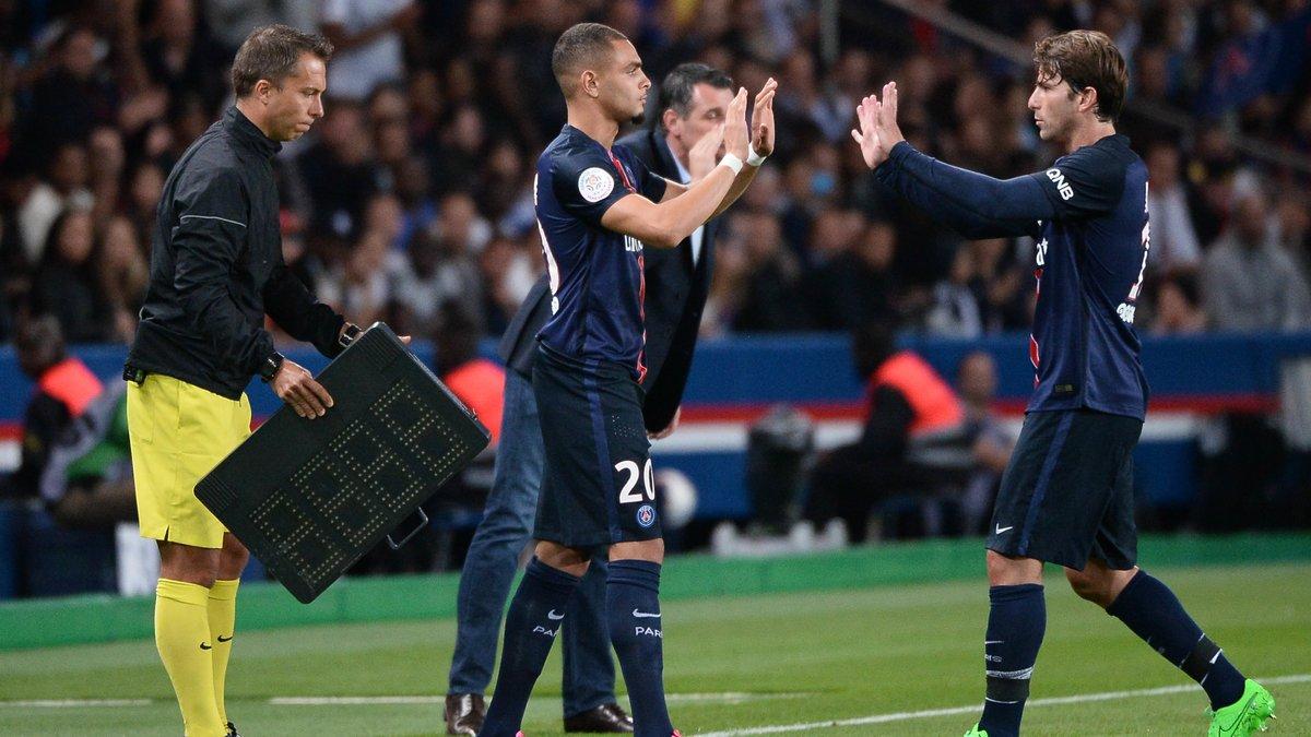 PSG : Layvin Kurzawa se prononce sur la concurrence avec Maxwell