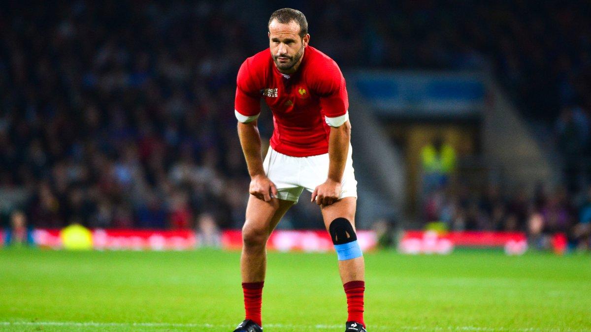 Coupe du monde : La France réussit ses débuts en battant l'Italie