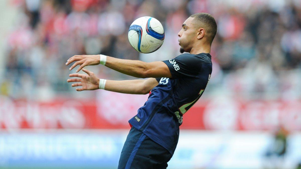 Mercato - PSG : Pierre Ménès se paye deux recrues d'Al-Khelaïfi !
