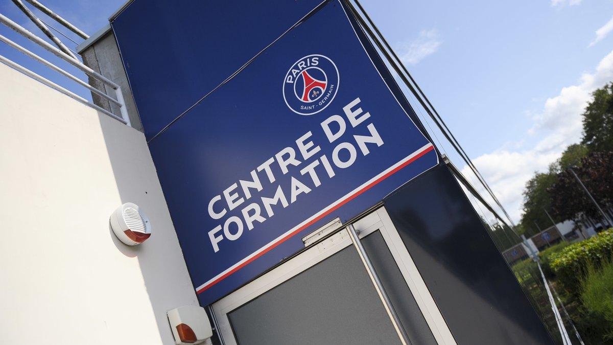 Le PSG aurait tranché pour l'énorme projet du centre d'entraînement