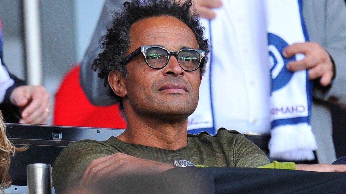 Tennis - Yannick Noah : �Arnaud Cl�ment a pay� pour tout le monde�
