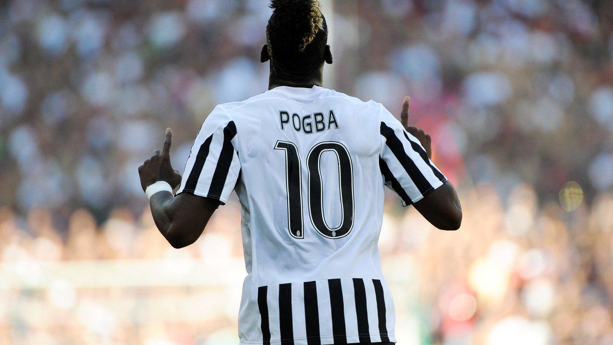 Mercato - Barcelone : Ce détail qui pourrait faire capoter «l'affaire Pogba» !
