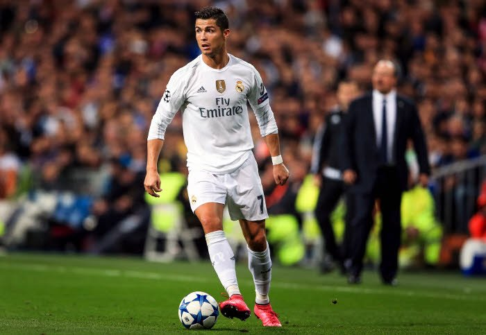 PSG - Real Madrid : Cet expert qui se prononce sur le futur de Cristiano Ronaldo
