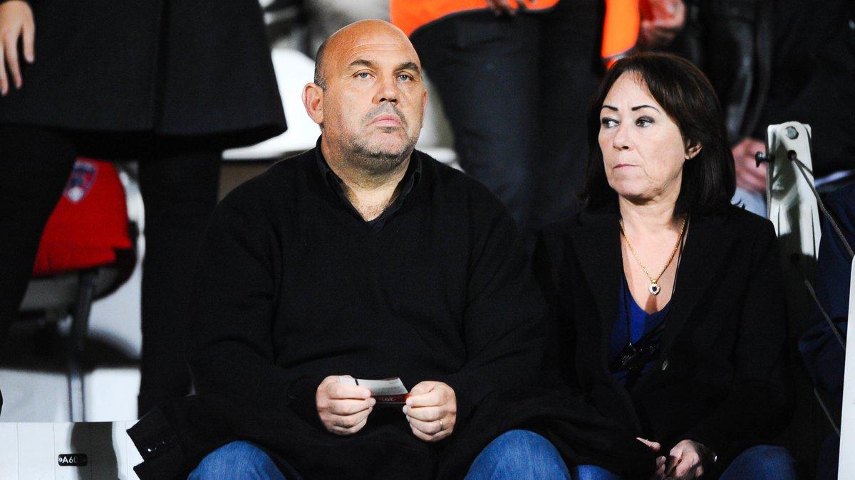 Mercato - FC Nantes : Ce témoignage sur la piste menant à un ancien entraîneur de l'ASSE…