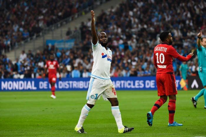 OM : �Lassana Diarra ? Son mental d�acier l�a sauv� d�une d�pression�