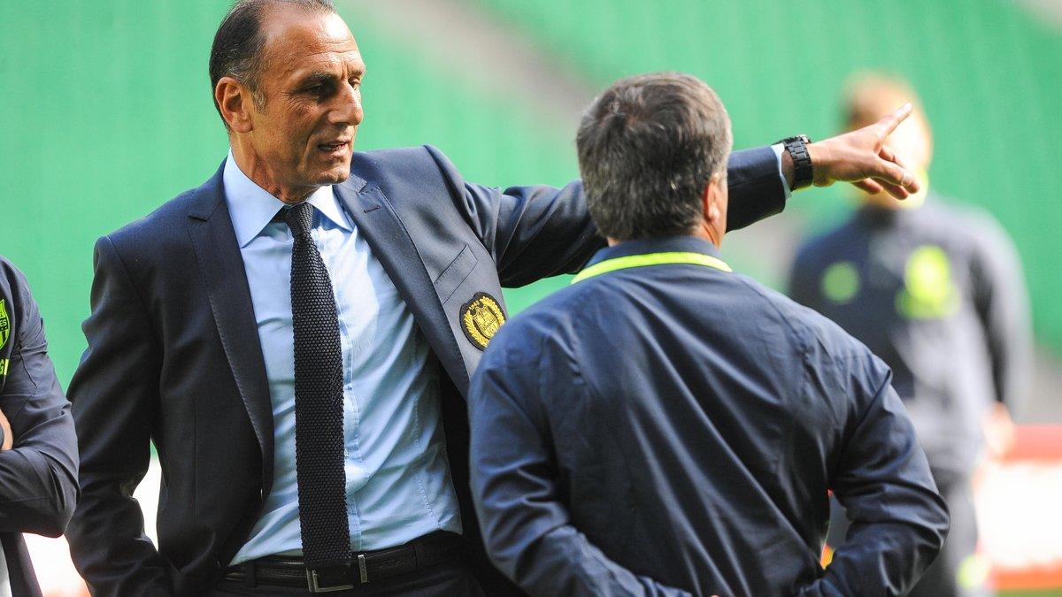 Mercato - FC Nantes : Transfert, malaise… Un départ majeur se confirme en interne ?
